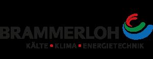 Brammerloh GmbH